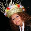 Patricia Mendez, from Oxnard CA