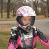 Caitlyn Fortney Facebook, Twitter & MySpace on PeekYou