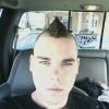 Jesse Gott Facebook, Twitter & MySpace on PeekYou