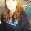 Sandra Davis Facebook, Twitter & MySpace on PeekYou