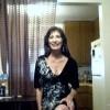 Deborah Ritter, from Fort Walton Beach FL