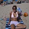 Jessica Llanos, from Pompano Beach FL