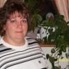 Dana Graham, from Shelocta PA