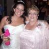 Karen Lynch, from Fort Walton Beach FL