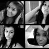 Sara Soto Facebook, Twitter & MySpace on PeekYou