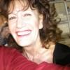 Elizabeth Woodward, from Chula Vista CA