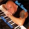 James Rock, from Memphis TN