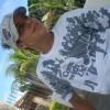 Jose Camilo, from Tampa FL