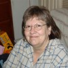 Phyllis Thompson, from River Falls WI