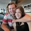 Rebecca Harper Facebook, Twitter & MySpace on PeekYou