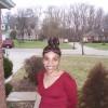 Dee Jones, from Cincinnati OH