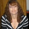 Jenny Stauffer, from California City CA