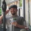 Richard Larson Facebook, Twitter & MySpace on PeekYou
