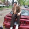 Daniel Ionescu, from Detroit MI