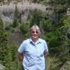 Jenny Keen, from Klamath Falls OR