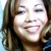 Maria Villa, from El Paso TX