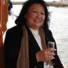 Sharleen Ito Facebook, Twitter & MySpace on PeekYou