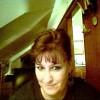 Kathy Pratt, from College Station TX