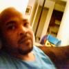 Ronnie Butler, from Mount Juliet TN