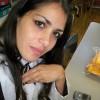 Myriam Rivera, from Bronx NY