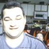 Steven Adams Facebook, Twitter & MySpace on PeekYou