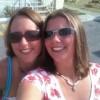 Stephanie Butler Facebook, Twitter & MySpace on PeekYou