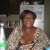 Cynthia Mcintyre, from Birmingham AL