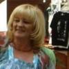 Darlene Smith, from Pensacola FL