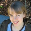 Kylie Hanson Facebook, Twitter & MySpace on PeekYou