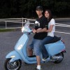 Samantha Parnell Facebook, Twitter & MySpace on PeekYou