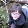 Krista Wolfe, from Seattle WA