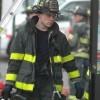 Danny Burke, from Glenham NY