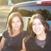 Heather Dye Facebook, Twitter & MySpace on PeekYou