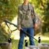 Cody Martinson Facebook, Twitter & MySpace on PeekYou