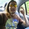 Jeremy Maun Facebook, Twitter & MySpace on PeekYou