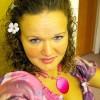 Julie Vaughn Facebook, Twitter & MySpace on PeekYou
