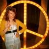 Teresa Guy, from San Diego CA