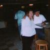 Jennifer Knight, from Tifton GA