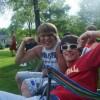 Greg Dyer Facebook, Twitter & MySpace on PeekYou