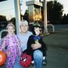 Aaron Anderson Facebook, Twitter & MySpace on PeekYou