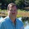 John Broome, from Ormond Beach FL
