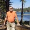 Chuck Larson, from Shingle Springs CA