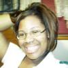Bianca Bush, from Gautier MS