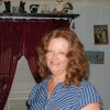 Donna Walters, from Sheridan AR