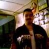 Ruben Mendoza, from San Antonio TX