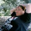Tammy Kelley, from Angleton TX