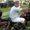 Roman Rodriguez, from Aransas Pass TX