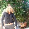 Anna Powell, from La Mesa CA