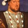Henry King, from Dumont NJ