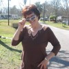 Martha Tucker, from Mobile AL